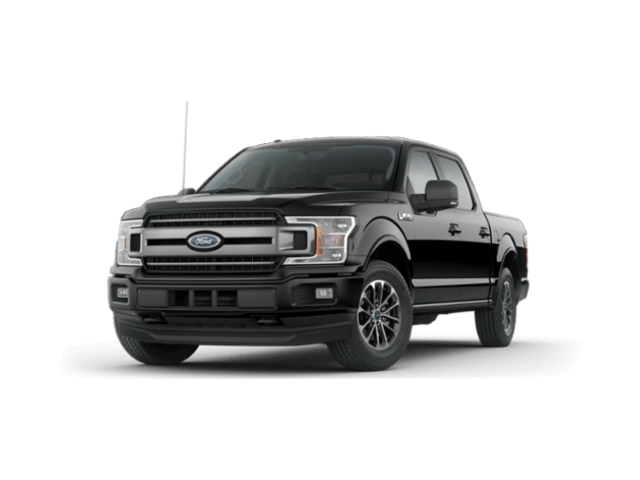 DYNAMIC_PREF_LABEL_AUTO_NEW_DETAILS_INVENTORY_DETAIL1_ALTATTRIBUTEBEFORE 2018 Ford F-150 XLT Truck for sale in Ortonville MI